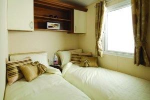 Elegance ložnice 1
