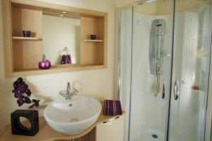Inspiration koupelna 2