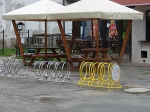 Twistry v Bělči